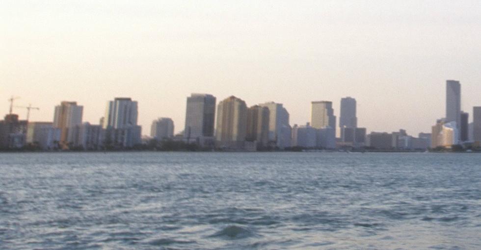 La próxima semana se vota si habrá F1 en Miami