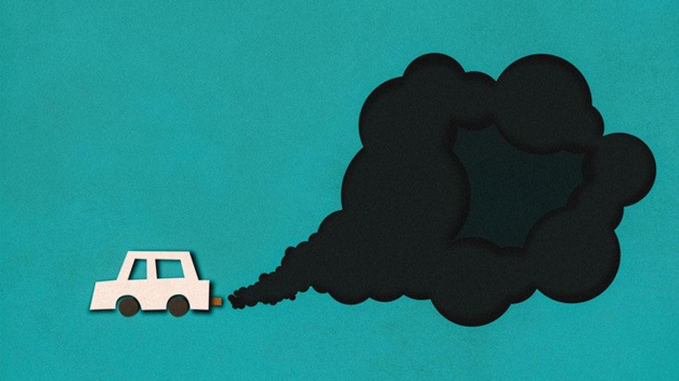 Norma de emisiones WLTP: Europa no quiere que las marcas de coches inflen los datos