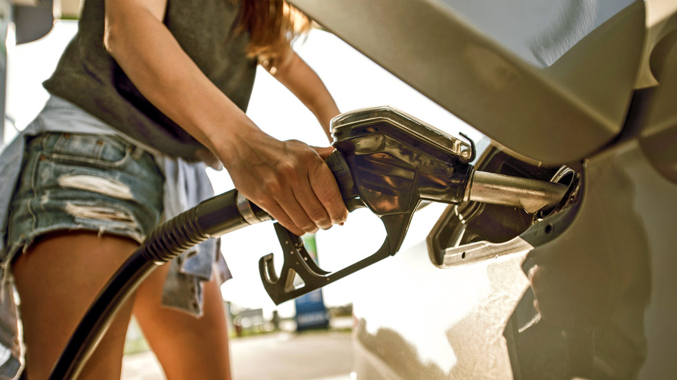 ¿Están perdiendo valor los coches Diesel? Lo analizamos
