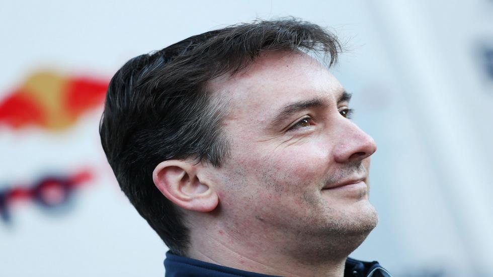 GP de Hungría: más fichajes y cambios en McLaren