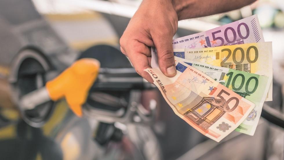 Gasolineras a examen: las estaciones de servicio más caras y más baratas