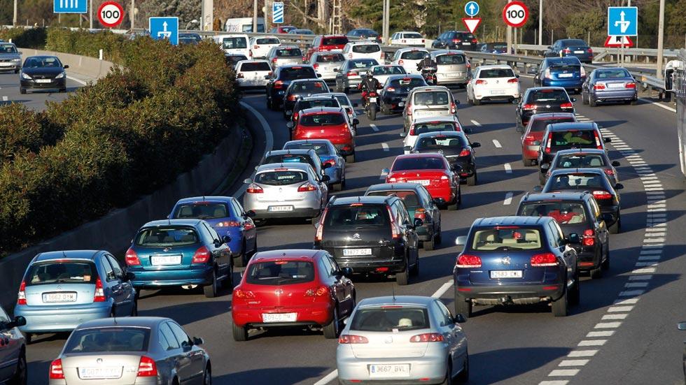 Contaminación y calentamiento global: la gasolina, más dañina que el Diesel