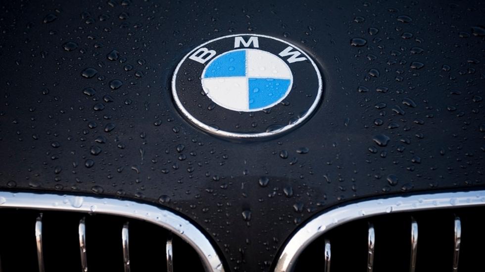 BMW revisará más de 324.000 coches por peligro de incendio