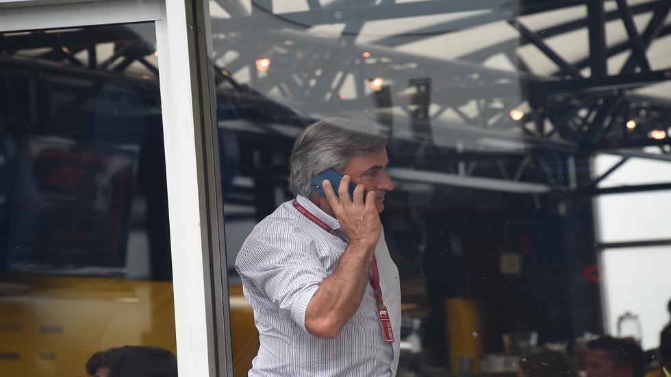 ¿Y ahora qué? Las incógnitas y el futuro de la F1