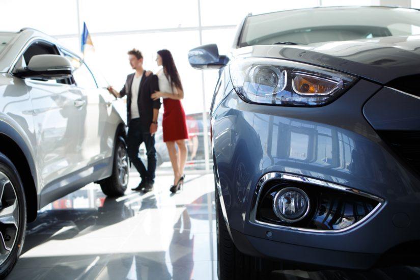 ¿Cuántos coches exentos del Impuesto de Matriculación sí lo pagarán con la norma WLTP?