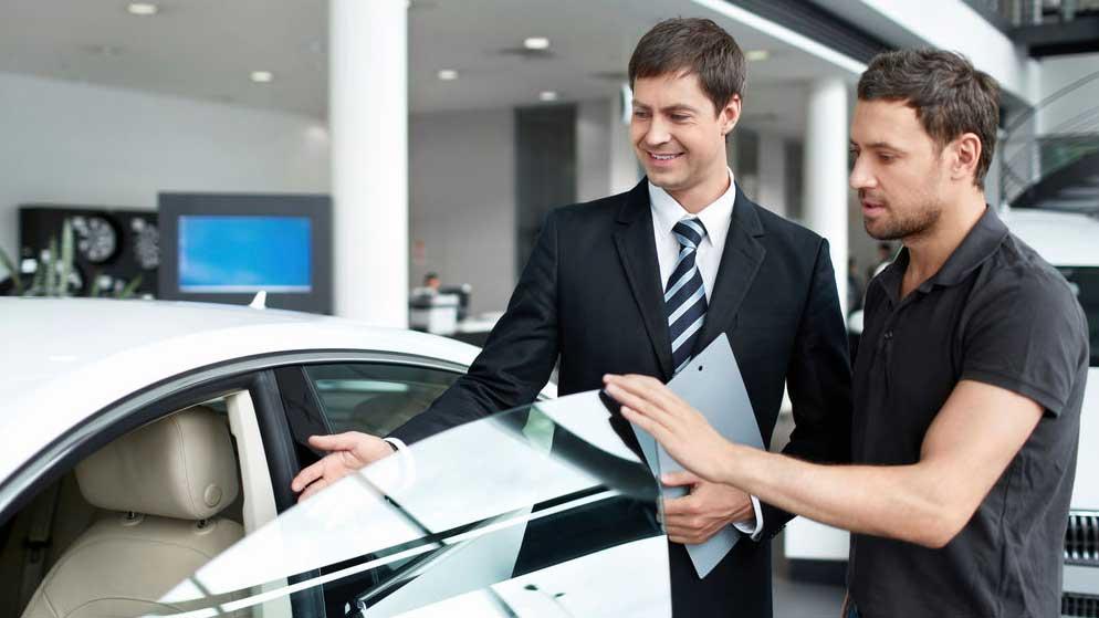 Descubre el mejor catálogo de coches en venta
