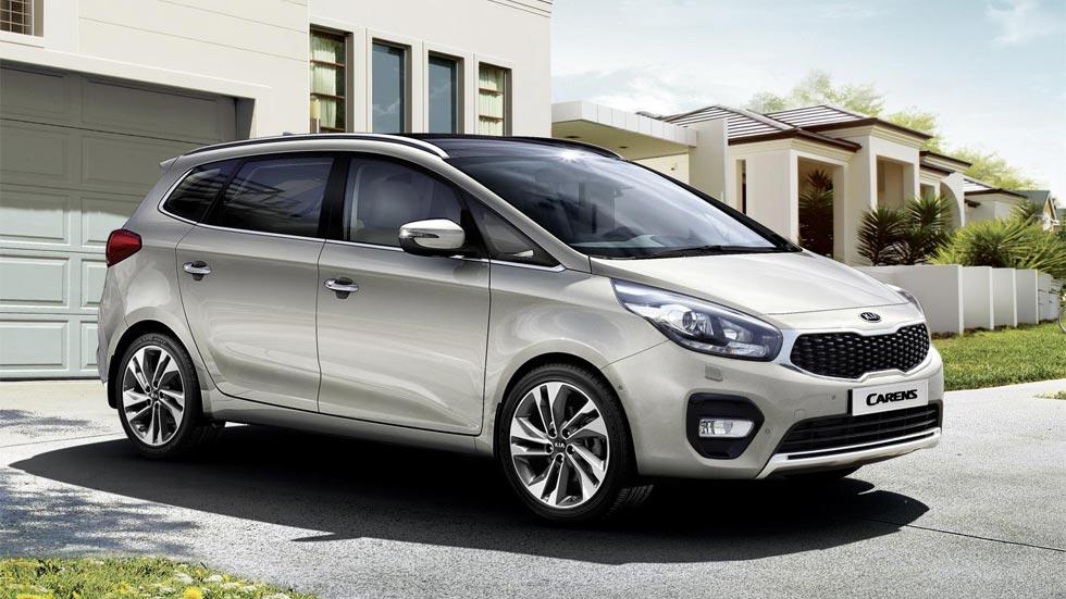 Los 10 coches y los 10 SUV más vendidos en agosto en España: ¡sorpresa!