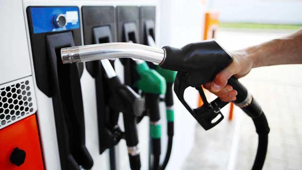 ¿Se hunde el Diesel? Así está el mercado hoy por países