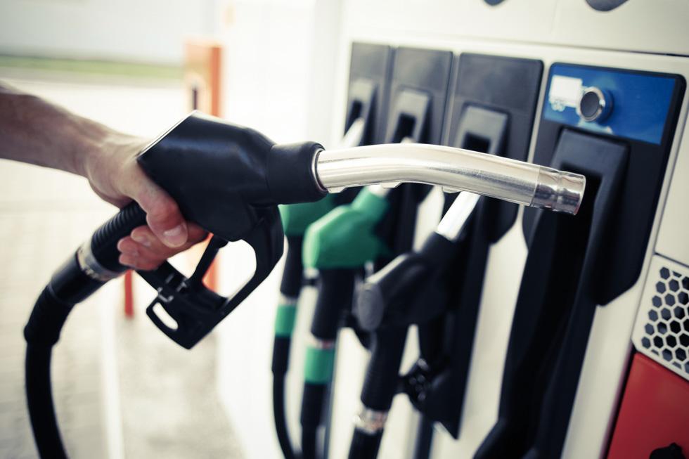 Las empresas de renting siguen apostando por coches Diesel