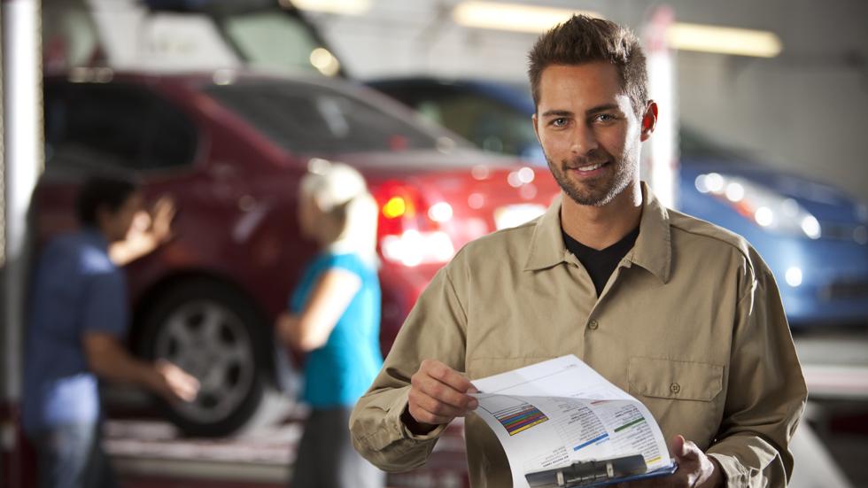 ¿Cuánto cuesta el mantenimiento de los SUV más populares?