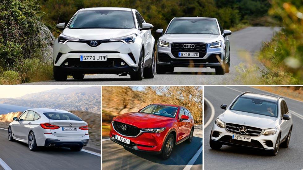 Atención al cliente y marcas de coches: ¿cuáles prestan mejor servicio?