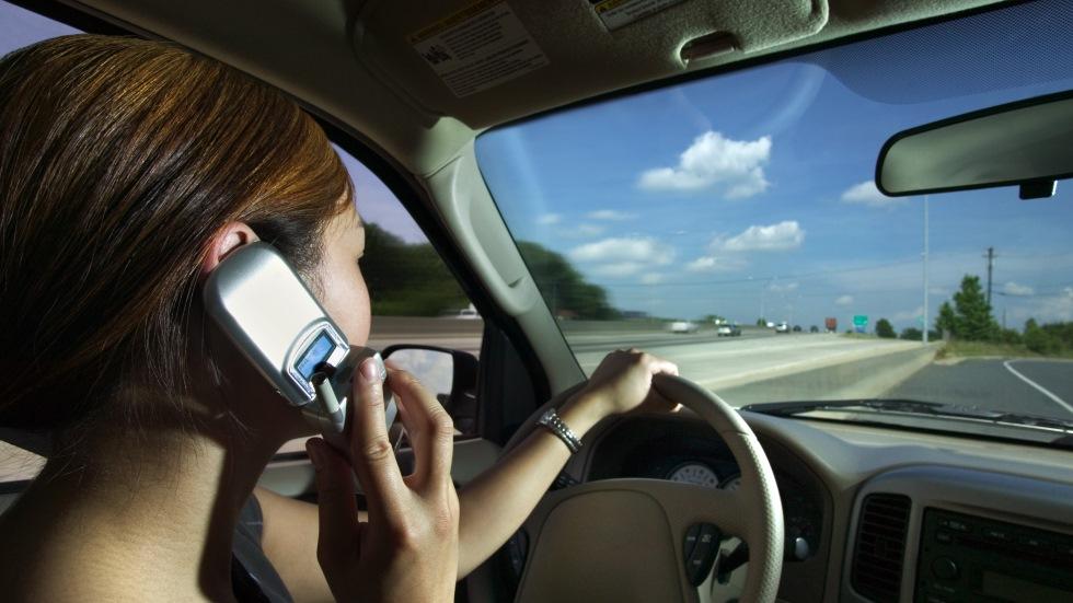 La DGT lo reconoce: la velocidad no es la primera causa de accidente mortal
