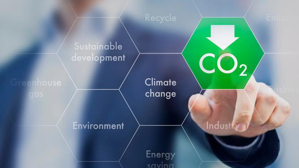 Nuevo impuesto de CO2 a los coches contaminantes: en vigor, en 2019