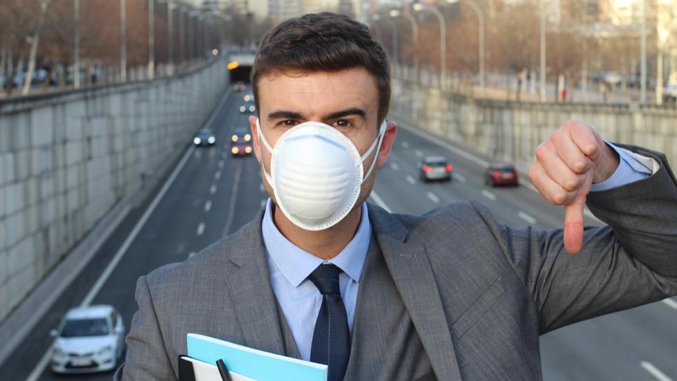 La política de reducción de emisiones de los coches destruirá miles de empleos