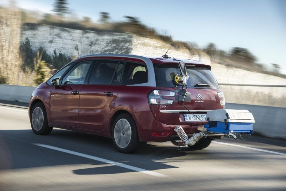 El precio de los coches subirá hasta 2.000 € por los nuevos objetivos de CO2: ¿cuándo?