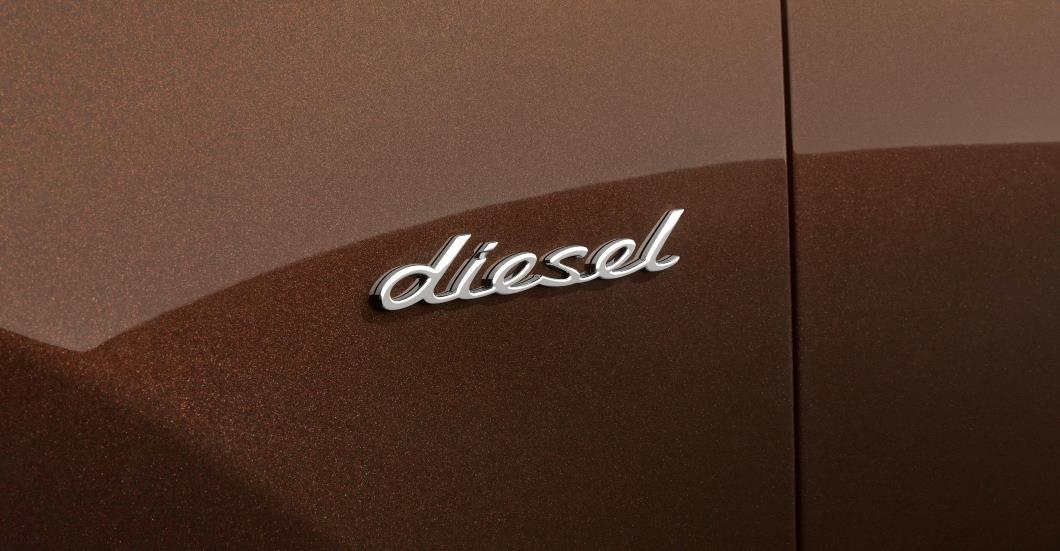 El futuro de los coches Diesel, a debate: nuevos incentivos, novedades técnicas…