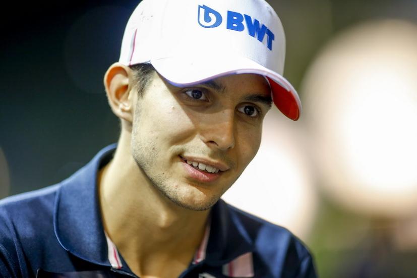 GP de Japón: tres pilotos sin contrato para 2019 en la rueda de prensa