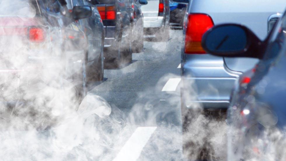 El Gobierno avanza un Plan Renove 2020 para sustituir los coches más antiguos
