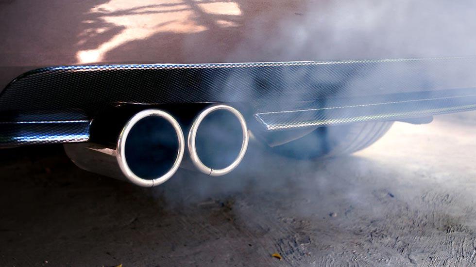 Coches Diesel: ¿y si ya no son tan malos?