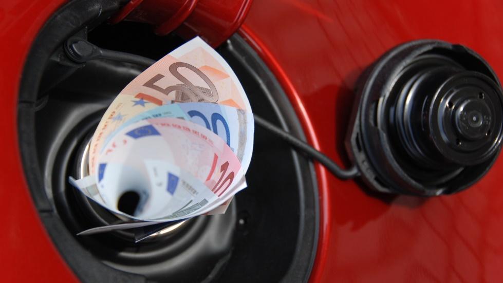 El Impuesto al Diesel nos costará mucho más de lo que anuncia el Gobierno