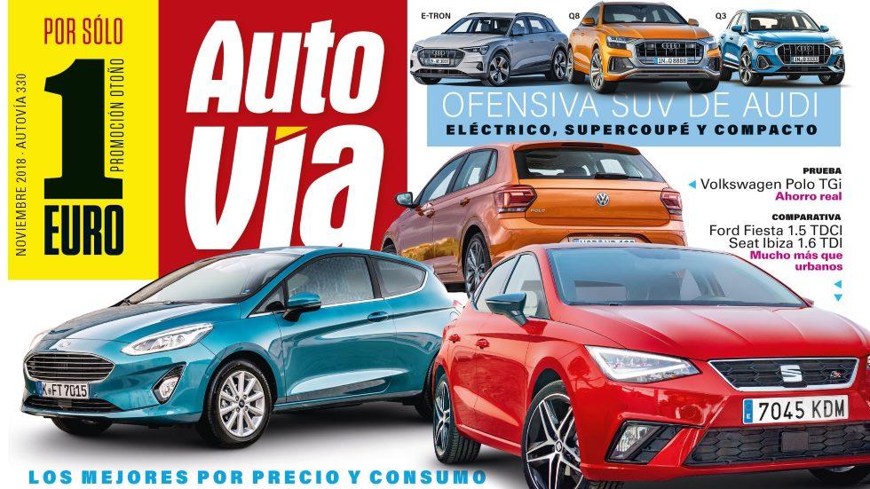 5bc9b4ac0ee694c31c3496d5-la-revista-autovia-ya-a-la-venta-a-solo-1-euro.jpg