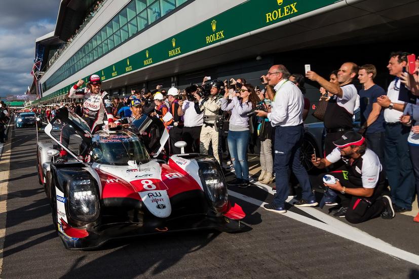 El motor Honda complica también la vida a Fernando Alonso