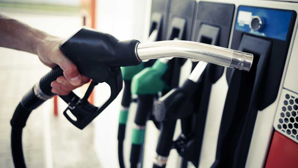 Descubre dónde encontrar la gasolina y el Diesel más baratos