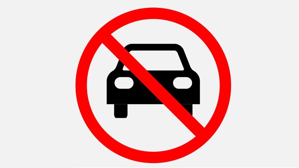 Opinión: ¿Quién para esta locura de cruzada contra el automóvil?