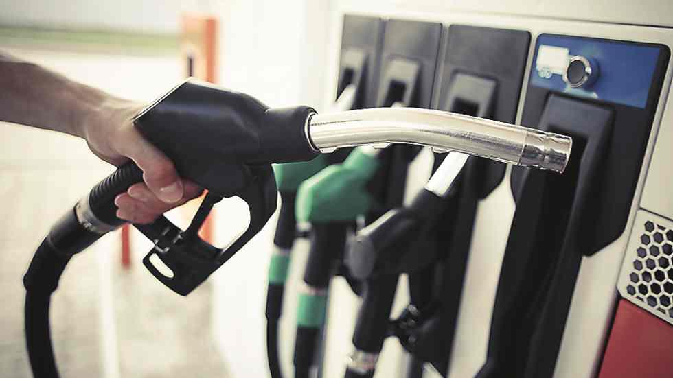 ¿Tocan fondo las ventas de coches Diesel o remontan? Así ven su futuro