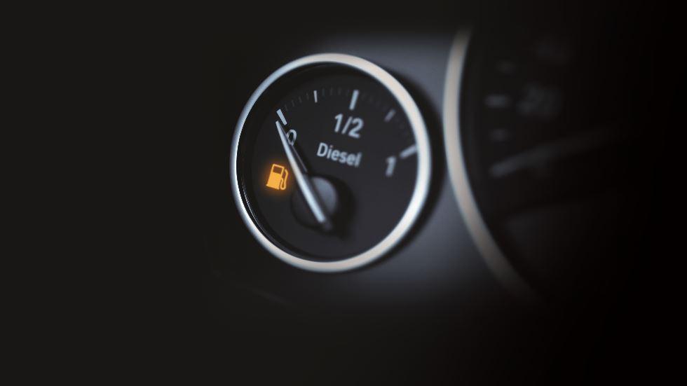 Toda la verdad sobre el nuevo Diesel: emite menos de lo que marca la Ley