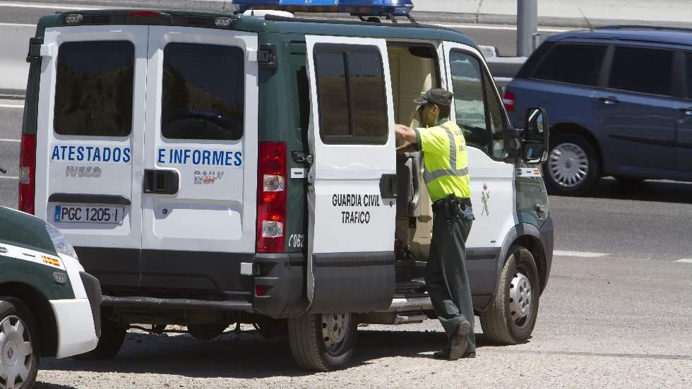 Homicidio imprudente al volante y abandono: acuerdo para endurecer las penas