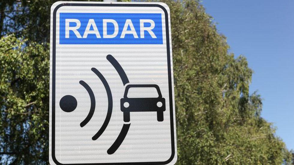 Posibles irregularidades en la imposición de multas de tráfico en Barcelona