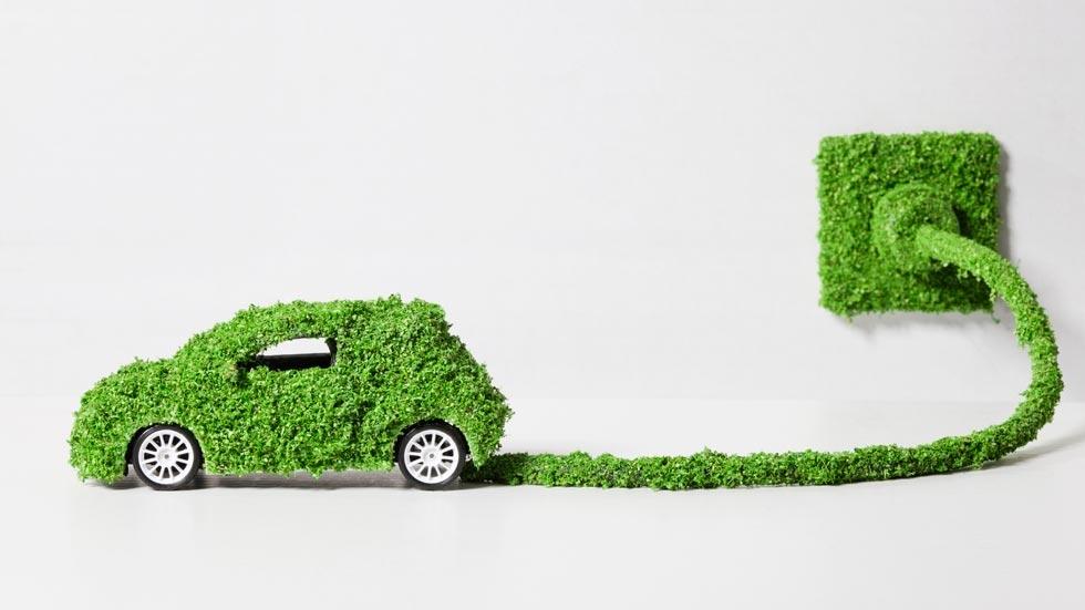 ¿Es el coche eléctrico el futuro? Todas sus ventajas y desventajas
