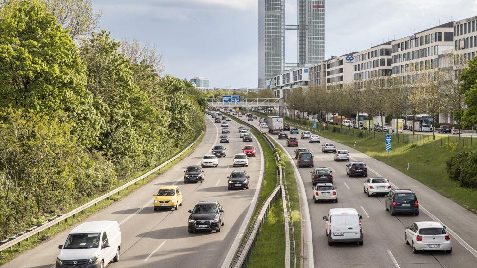 Opinión: el apocalipsis vial de pagar por el uso de autovías y autopistas