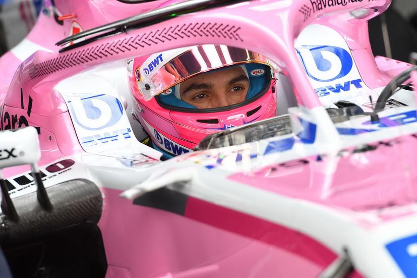 La F1 en 2019: estos son los pilotos que no estarán el año que viene