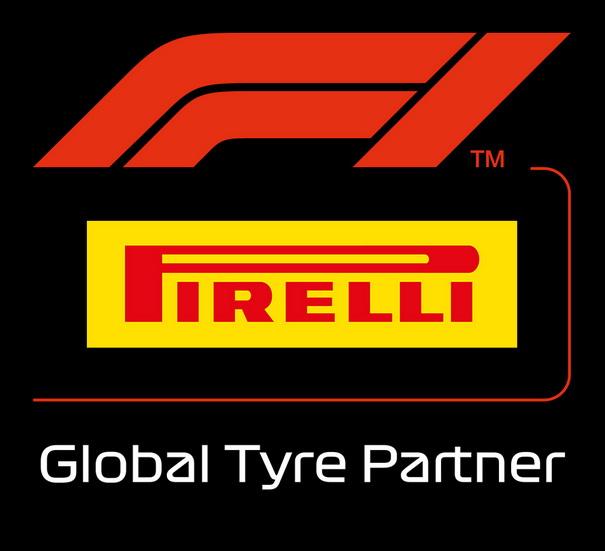 Pirelli llega un acuerdo con la Formula 1 la FIA hasta 2023