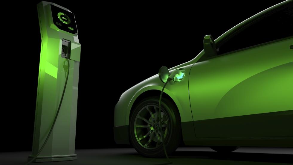 Baterías de calcio: el invento español para revolucionar los coches eléctricos