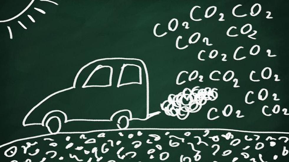 El fin del Diesel y la gasolina en Europa: ya hay fecha definitiva