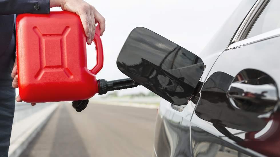 La futura prohibición de coches Diesel y gasolina en España, ¿una alerta innecesaria?