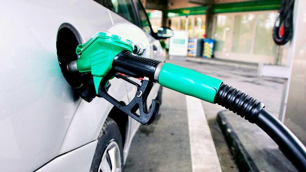 Los 10 mejores consejos para ahorrar combustible: rebaja el consumo de tu coche