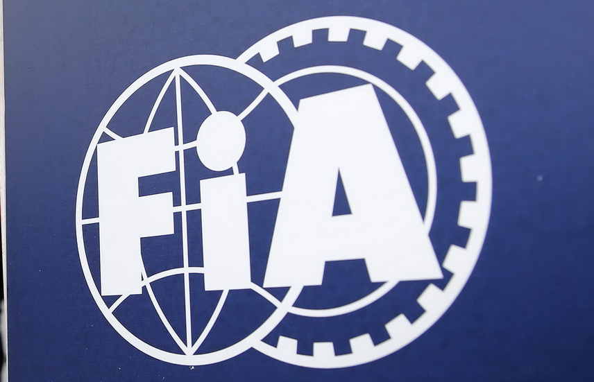Se reúne el Consejo Mundial con la aprobación del calendario de la F1 2019