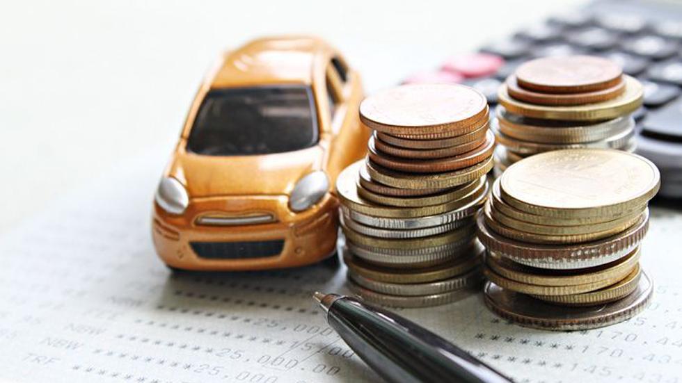 El paraíso fiscal de los coches en España: 250 habitantes… y 50.000 vehículos