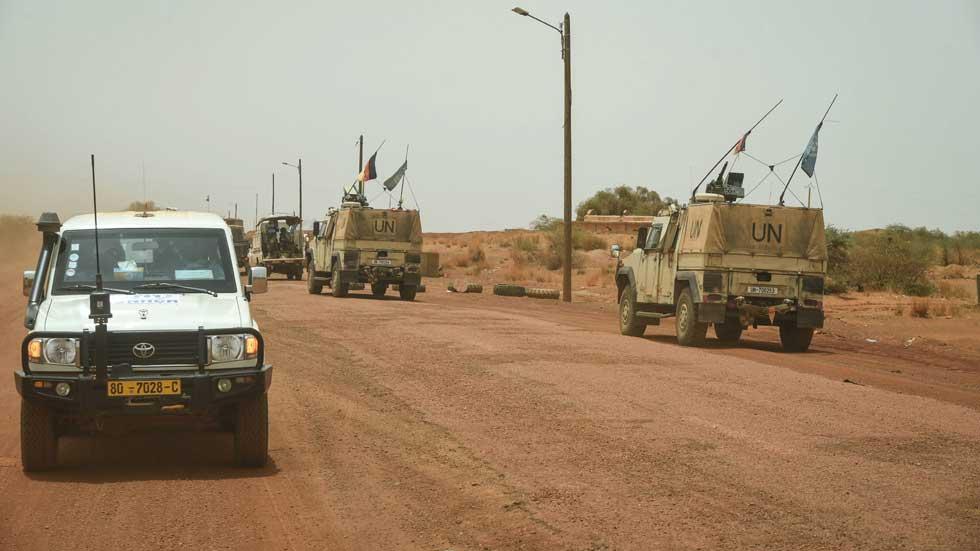 Un soldado español murió en mayo en un vehículo militar que no había superado la ITV
