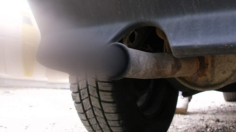 Europa aprueba nuevas normas de exposición al Diesel y otros gases cancerígenos