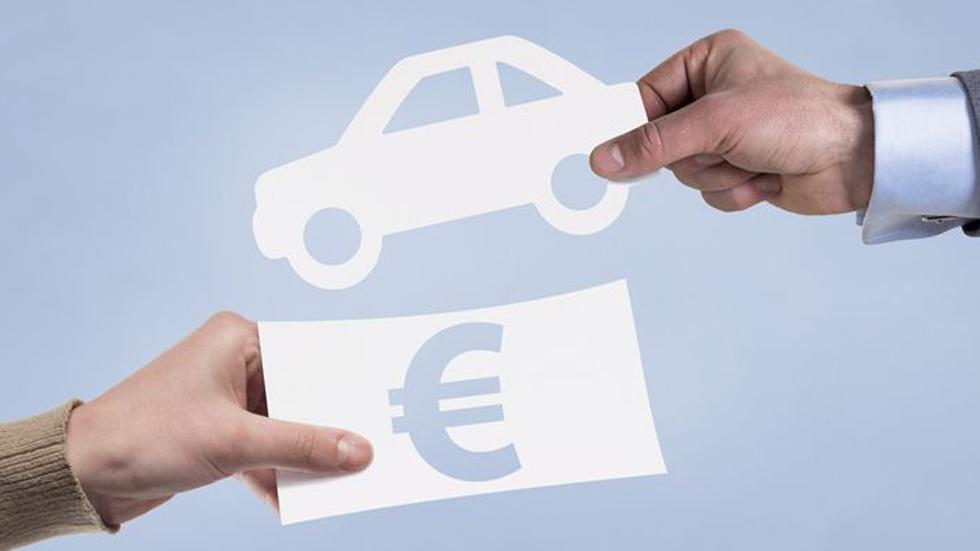 Las clases medias y bajas, las más afectadas por la reducción de CO2 de los coches