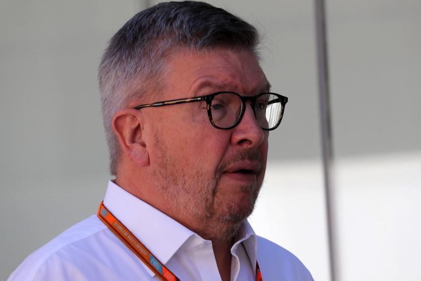 No habrá revolución de motores de F1 en 2021