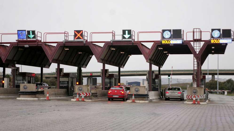 Cuándo serán gratis las autopistas de peaje rescatadas por el Gobierno