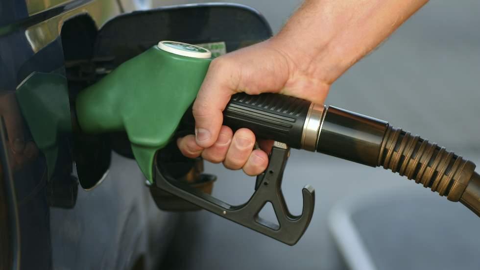 La gasolina y el Diesel, ¿más baratos tras la caída del petróleo?
