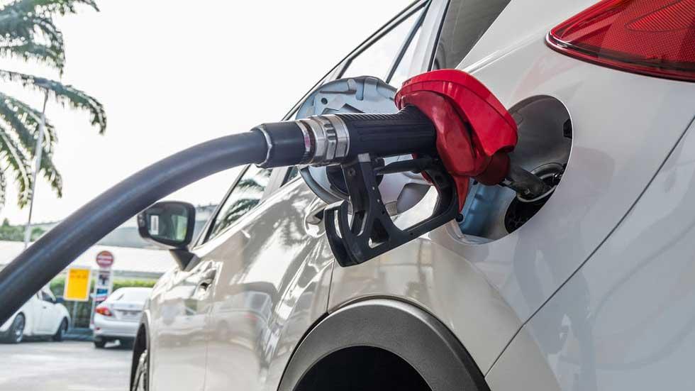 Cuánto costará más llenar el depósito de un coche Diesel en 2019