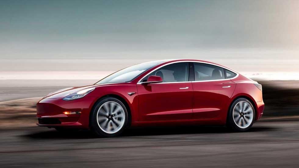Los retos a los que se tiene que enfrentar Tesla los próximos años